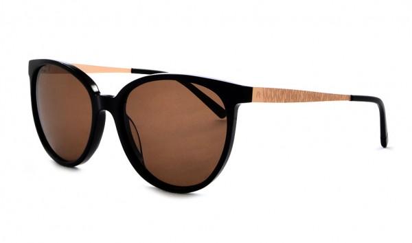 TOMMY HILFIGER Damenbrille Brillenfassung Neu EUR 13,83