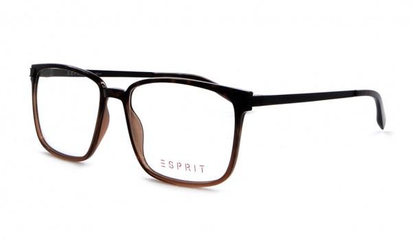 Esprit ET 17550 545 55 Braun