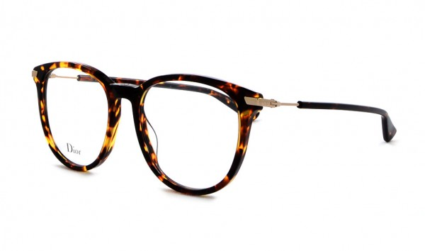 Dior Essence 12 P65 50 Braun