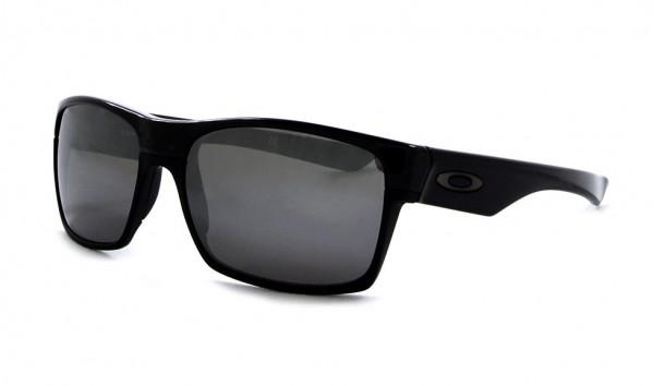 Oakley Twoface OO9189-3760 Black