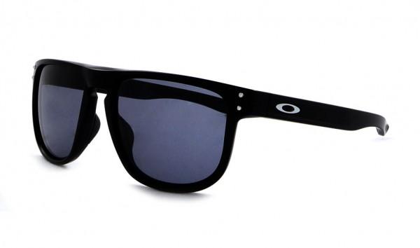 Oakley Holbrook OO9377-0155 Black