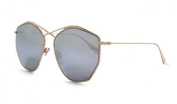 Dior Stellaire 04 J5GDC 59 Gold