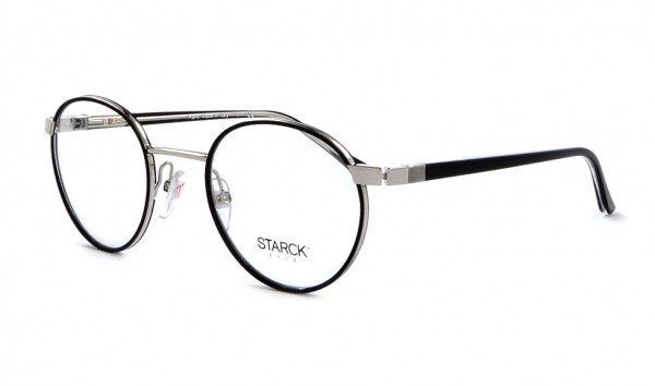 Starck SH 2026J 2 48 Silber