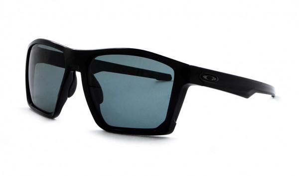 Oakley Targetline OO9397-0158 Black