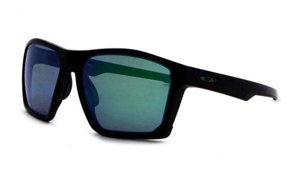 Oakley Targetline OO9397-0758 Black