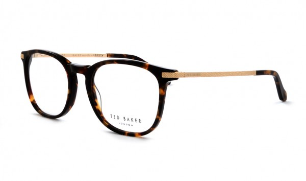 Ted Baker Hyde 8180 145 51 Braun Matt