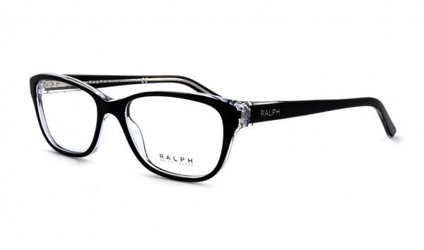 Ralph RA7020 541 52 Schwarz