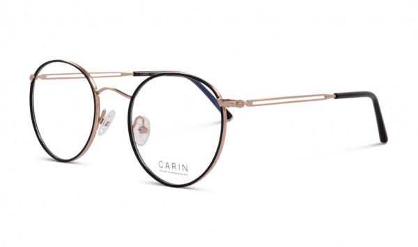 Carin Jude Barry C1 50 Schwarz