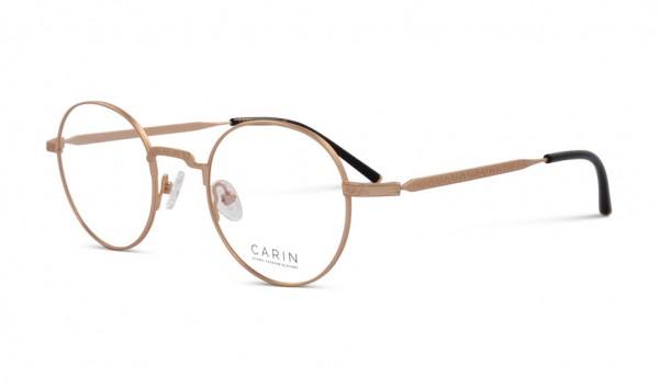 Carin Day´s C4 46 Gold