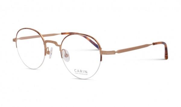 Carin Rigby C2 47 Braun