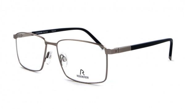 Rodenstock R 7047 B 57 Silber