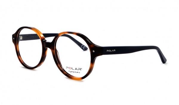 Polar Eyewear Kate 420 51 Braun