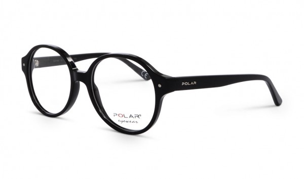 Polar Eyewear Kate 77 51 Schwarz