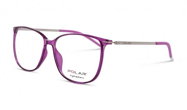 Polar Eyewear 951 8 55 Rosa
