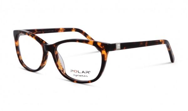 Polar Eyewear 904 1 53 Braun