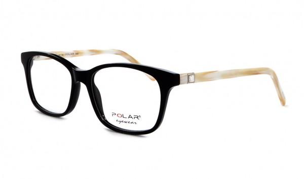Polar Eyewear 273 13 53 Schwarz