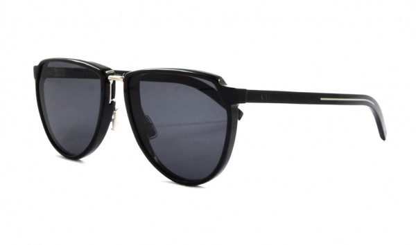 Dior Black Tie 248 8072K 58 Schwarz