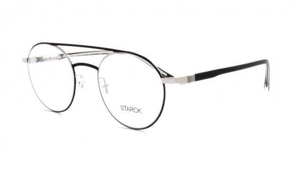 Starck SH 2029 3 49 Schwarz