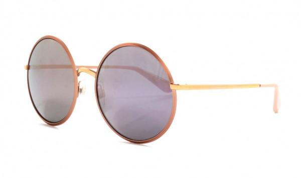 Dolce & Gabbana DG 2155 1294-5R 56 Braun Matt