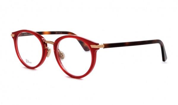 Dior Essence 2 YDC 49 Rot