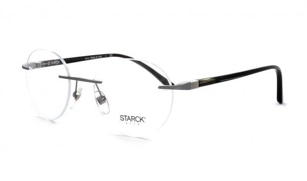 Starck SH 2021 3 51 Silber