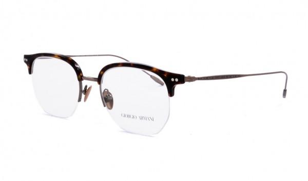Giorgio Armani Ar 7153 5026 49 Braun Brille Online Kaufen Brille Kaulard Dein Online Optiker