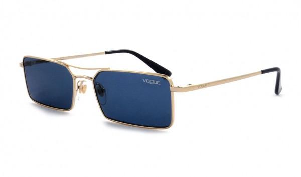Vogue VO 4106-S 848-80 55 Gold