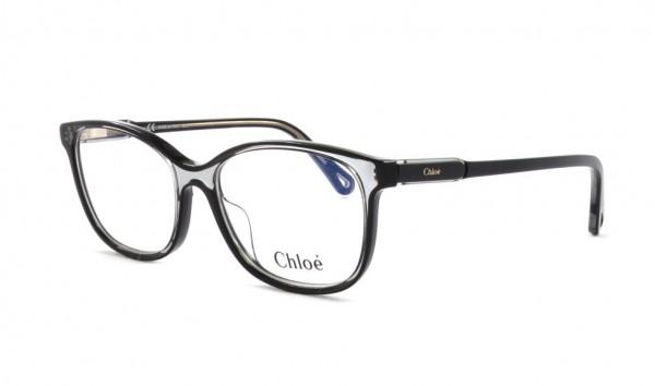 Chloé CE 2728 29 53 Schwarz