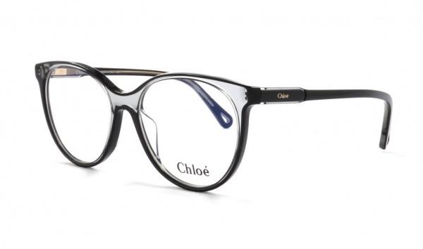 Chloé CE 2729 29 54 Schwarz
