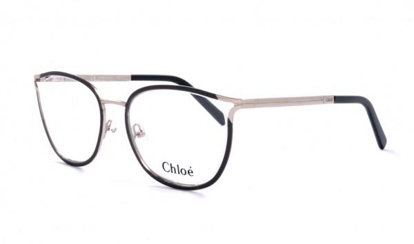 Chloé CE 2132 789 53 Braun