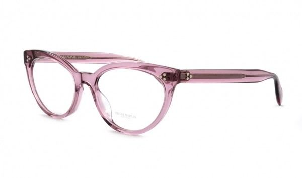 Oliver Peoples OV 5380U 1656 53 Lila