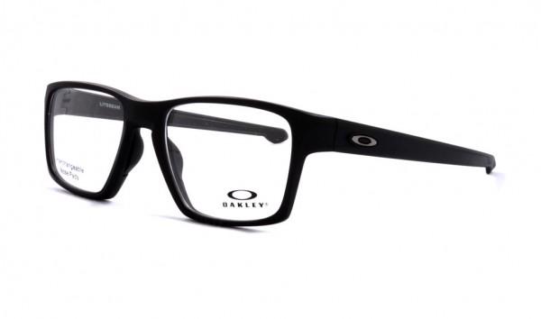 Oakley Litebeam OX8140-0155 Satin Black