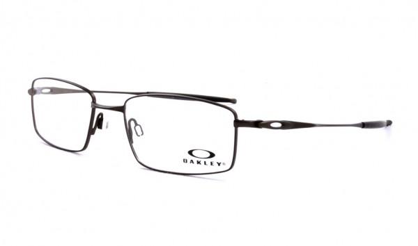 Oakley Top Spinner OX3136-0353 Pewter