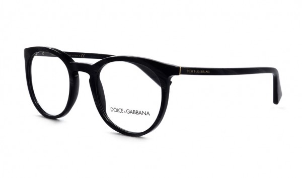 Dolce & Gabbana DG 3269 3092 49 Blau