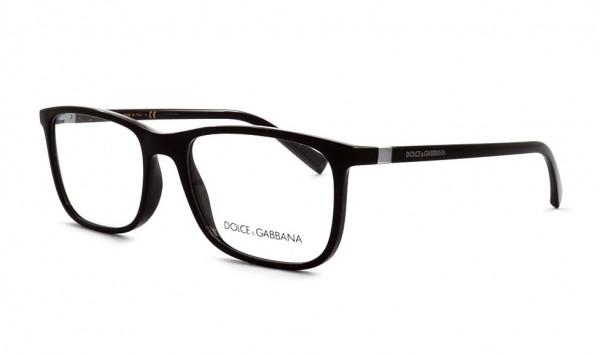 Dolce & Gabbana DG 5027 3159 55 Braun