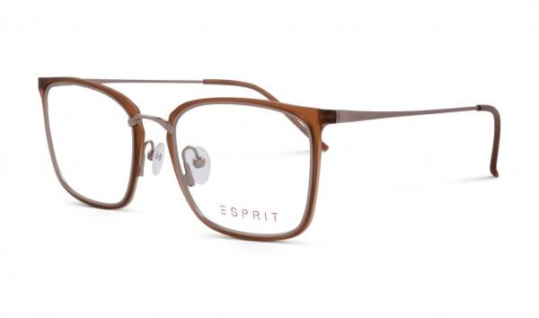 Esprit ET 17113 535 51 Braun Matt