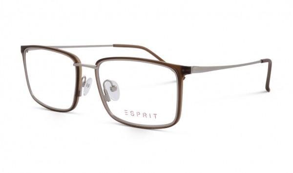 Esprit ET 17114 535 52 Braun Matt
