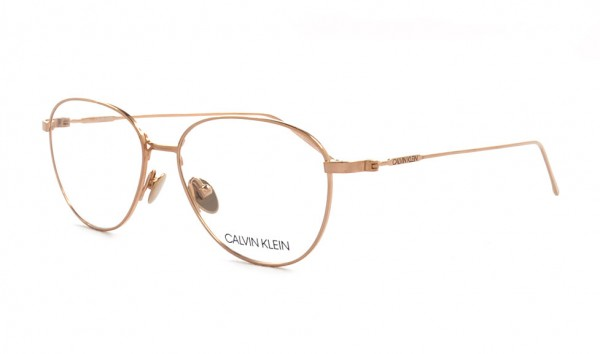 Calvin Klein CK 18118 717 52 Gold