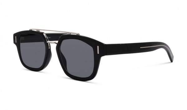 Dior Fraction1 8072K 46 Schwarz