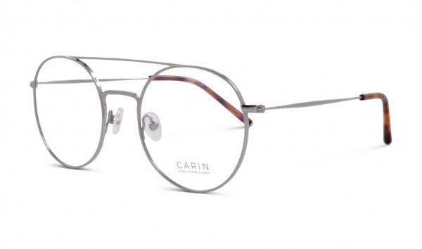 Carin Ladi C3 51 Silber