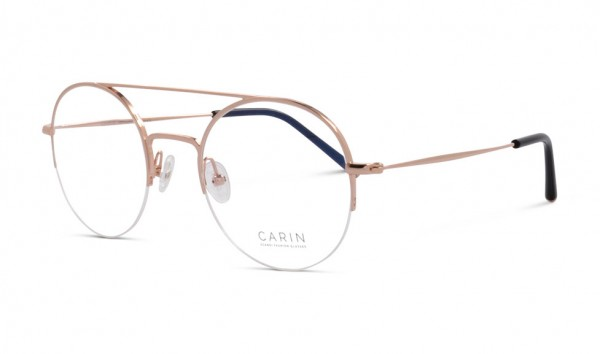 Carin Lizzy C1 48 Gold