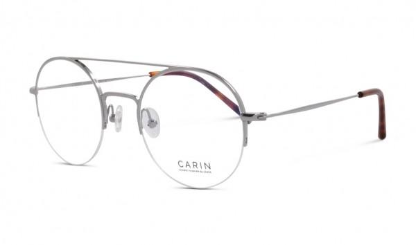 Carin Lizzy C3 49 Silber
