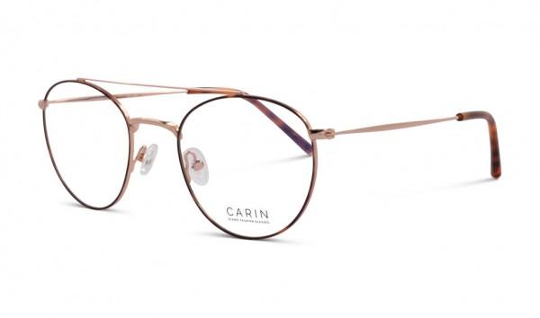 Carin Sadie C2 50 Gold
