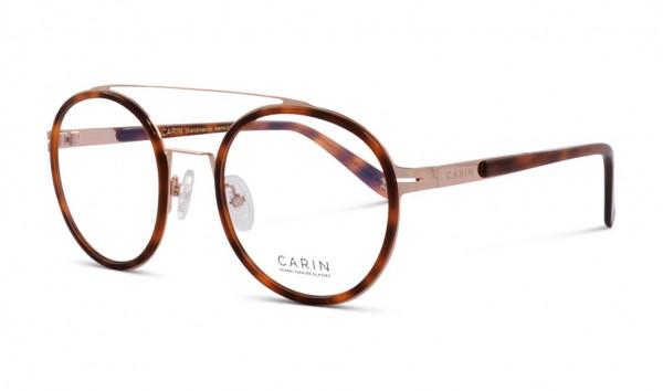 Carin Julian C2 51 Braun