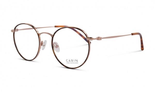 Carin Penny C2 49 Braun