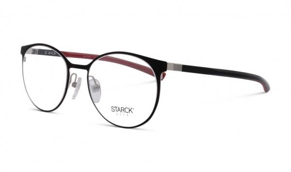 Starck SH 2034 1 50 Schwarz Matt