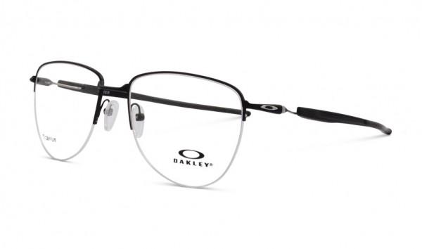 Oakley Plier OX5142-0154 Satin Black