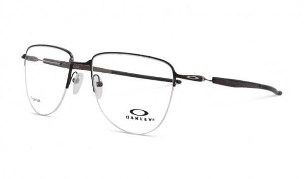 Oakley Plier OX5142-0254 Pewter