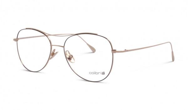 Colibris Stine 19 50 Gold