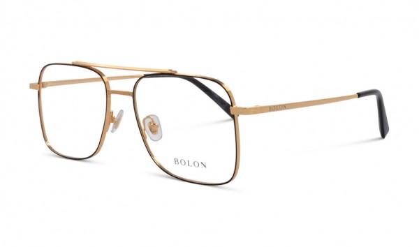 Bolon BJ7039 B12 55 Gold